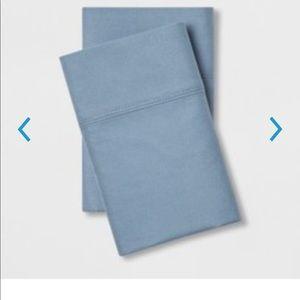 Standards pillow case